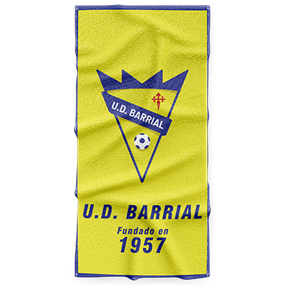 UD Barrial
